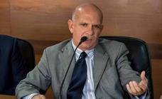 Interior confirma su negativa a conceder el asilo a 'El Pollo' Carvajal