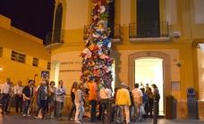 Picasso celebra su mes en su Casa Natal de Málaga