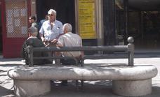 La OCDE quiere retrasar la jubilación en función de la esperanza de vida