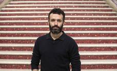 Rodrigo Sorogoyen se pasa al 'thriller' rural