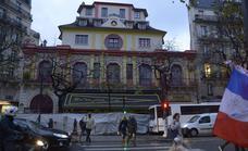 La madre del español asesinado en Bataclan pide penas íntegras para los terroristas