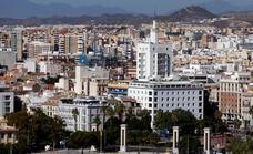 Málaga contará con una decena de hoteles de cinco estrellas en los próximos tres años