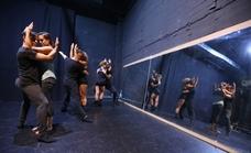 REA danza: El baile que nació en Argentina y quedó encandilado por la esencia de Málaga
