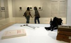 Museos para el 'FIND': Un París distinto, la visión insólita de Brassaï
