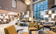 Leonardo Hotels incluye Málaga y la Costa del Sol en un ambicioso plan de expansión