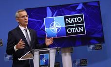 La OTAN consigue que los europeos aporten más fondos