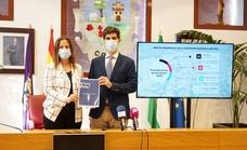 Coín presenta sus presupuestos para 2022, que ascienden a 27 millones de euros