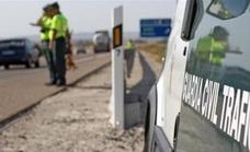 SIGO: Así es la súper aplicación de la Guardia Civil de la que no escapa ningún conductor