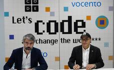 «Ahora es el momento para el cambio educativo en España»