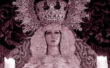 Esperanza: María Santísima de la Esperanza
