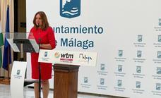 Málaga acude a la WTM de Londres en busca de la reactivación de su principal mercado internacional