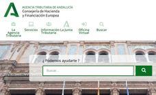 La Junta lanza un asistente virtual para resolver dudas sobre impuestos