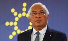 El Gobierno portugués, al borde del adelanto electoral