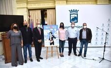 La Feria del Libro y Málaga celebran sus bodas de oro
