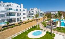 Wyndham Hotels aumenta su oferta en la Costa tras un acuerdo con CLC World Resort