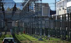 El Gobierno ajusta los recortes a las eléctricas en plena espiral de precios