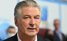 El asistente de Baldwin fue despedido de otro rodaje por un incidente con armas