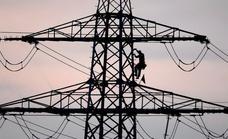 España propone a Bruselas liberar el precio de la electricidad en situaciones excepcionales
