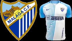 Somos del Málaga.