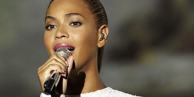 Beyoncé agota las entradas para su único concierto en España