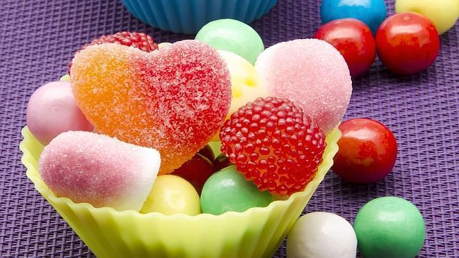 Crisis de pareja por la falta de azúcar
