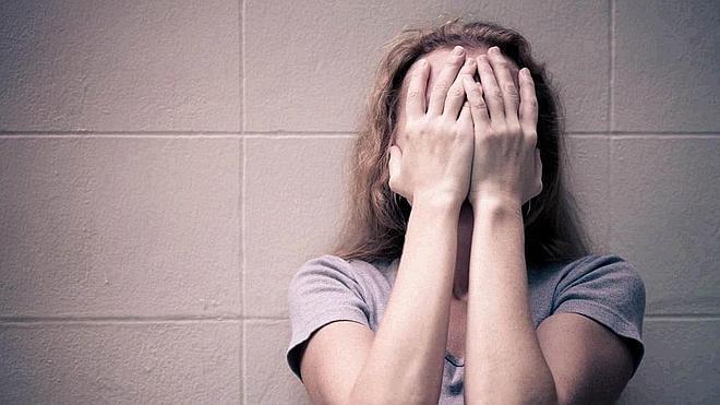 Uno de cada cinco adultos, en riesgo de padecer un trastorno mental