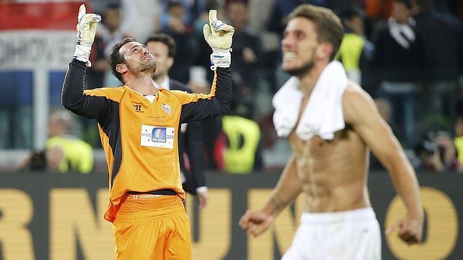 Supercopa europea entre españoles el 12-A en Cardiff