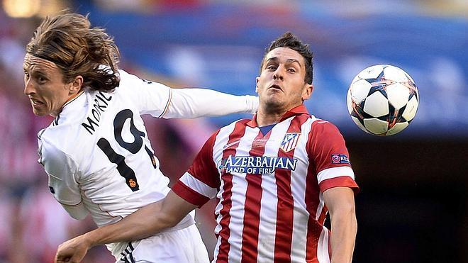 Cuatro españoles, entre los diez primeros en la clasificación mundial de clubes
