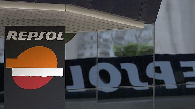 Pemex vende un 7,86% de Repsol por 2.091 millones