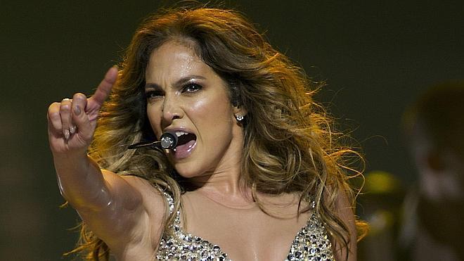 Jennifer Lopez y más de 650 bailarines abrirán el Mundial... para quien llegue a tiempo