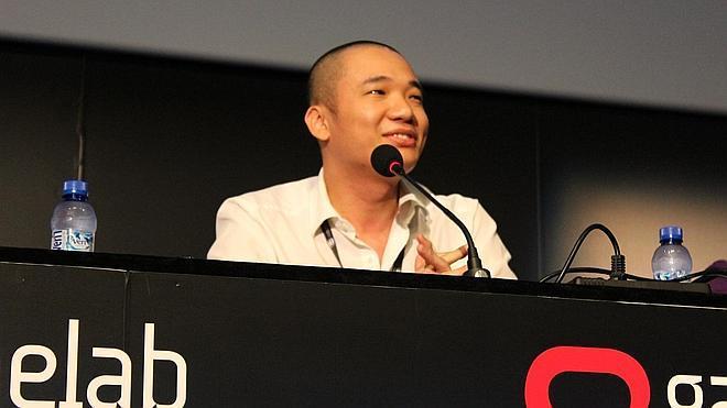 Dong Nguyen: «Solo he llegado a 150 puntos en 'Flappy Bird'»