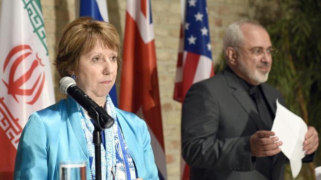 Irán y las potencias se dan cuatro meses más para lograr un acuerdo nuclear