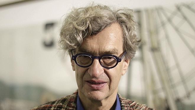La Berlinale entregará un Oso de Oro honorífico a Wim Wenders