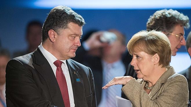 La UE acuerda nuevas sanciones contra Rusia