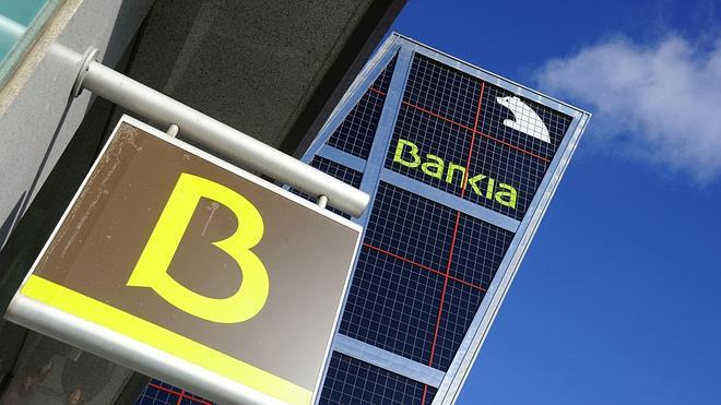 Las empresas del Ibex ganan un 1,58% más en el tercer trimestre