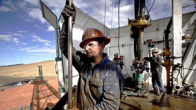La OPEP mantiene su techo de producción de petróleo sin cambios