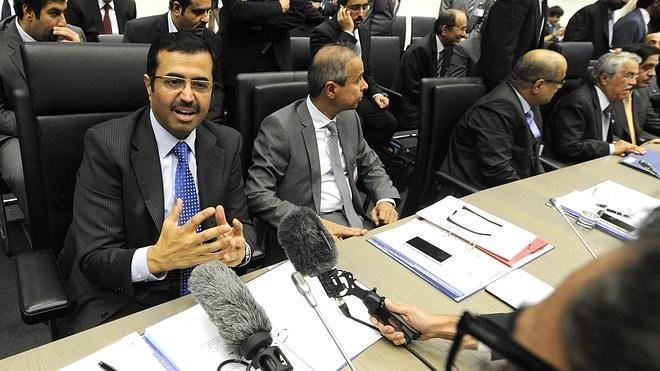 El miedo a perder mercado, clave de la decisión de la OPEP