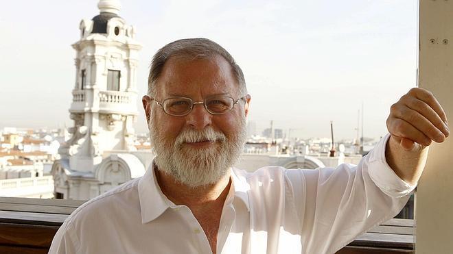«Los premios Nobel de Literatura son un juego de azar»
