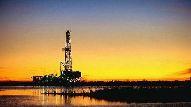 Afine sus cortos: El petróleo, a 40 dólares o menos