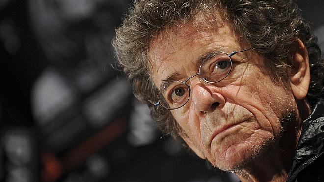 Lou Reed pensaba que los Beatles eran «basura» y los Doors «estúpidos»