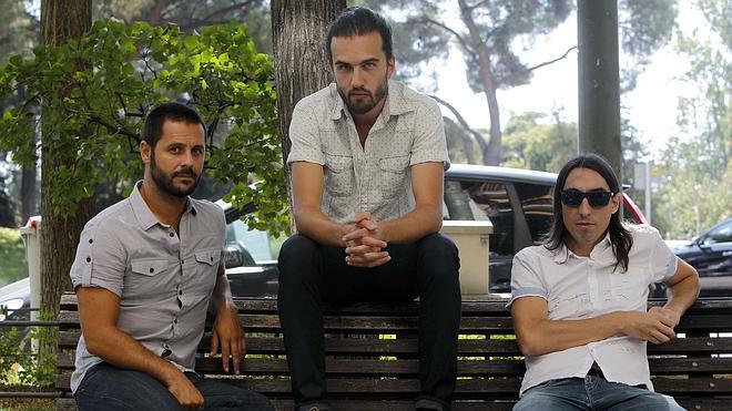 Vetusta Morla parte como favorito en los premios de la música independiente