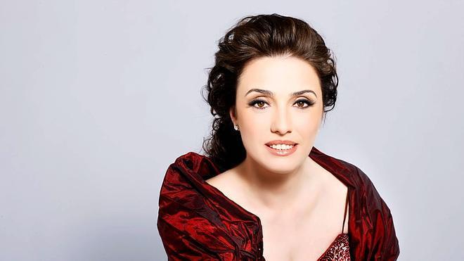 Locura por 'La traviata'