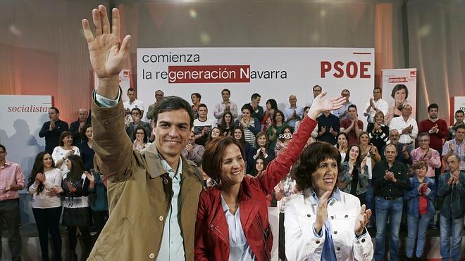 Sánchez insta al PP a publicar la lista de los que se han acogido a la amnistía fiscal