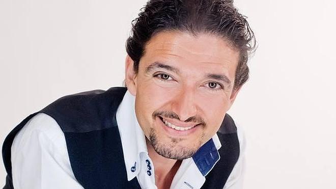 Luis Álvarez, el millonario generoso
