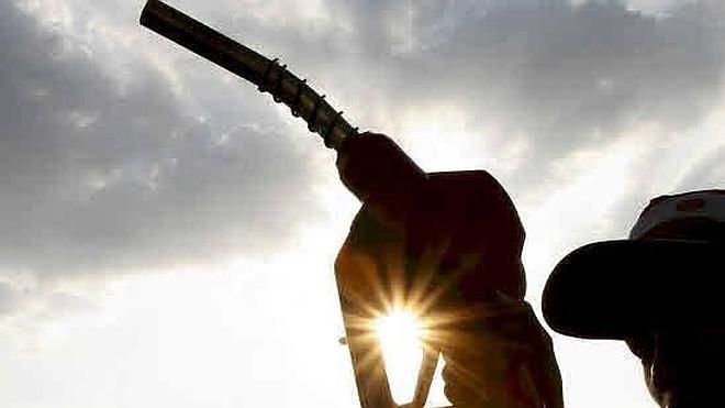 La OPEP «no está preparada» para reducir su producción de petróleo