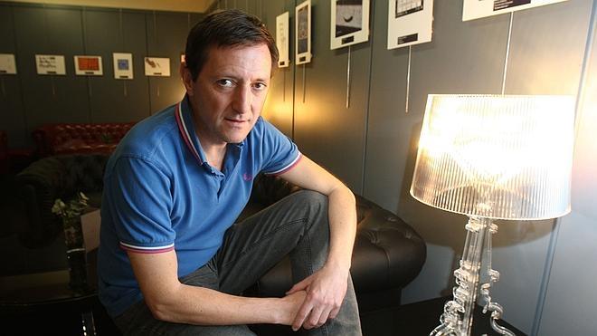 Martínez de Pisón, Premio Nacional de Narrativa por 'La buena reputación'
