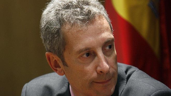 De la Mata cita a la secretaria de Correa por la grabación en la que implica a García Escudero