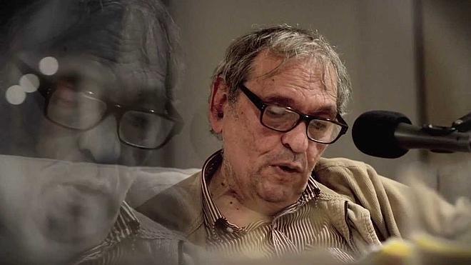 Rafael Cadenas, Premio de Poesía Federico García Lorca