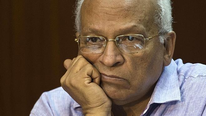 Fallece el escritor egipcio Gamal al Ghitany