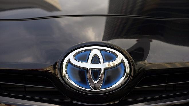 Toyota llama a revisión a 6,5 millones de vehículos por un fallo en las ventanillas